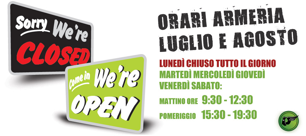open_Closed-armeria-torino