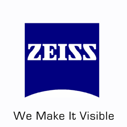 Image result for zeiss logo