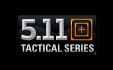TACTICAL SERIES