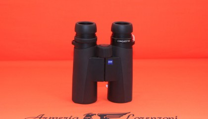 BINOCOLO ZEISS CONQUEST