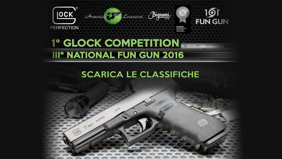 classifiche-trofeo-glock